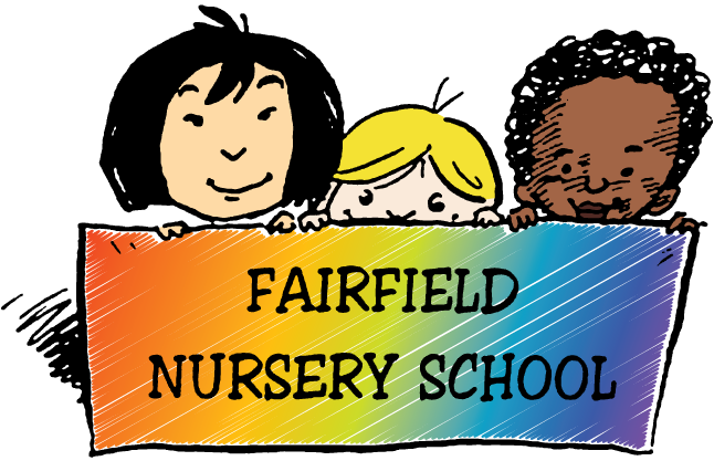 Fairfield Nursery School